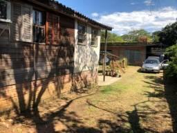 Terreno à venda em Nonoai, Porto alegre cod:KO13588