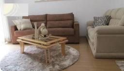Apartamento com 2 dormitórios à venda, 62 m² por R$ 277.777,00 - Pirituba - São Paulo/SP
