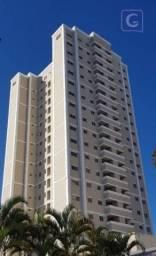 8410 | Apartamento à venda com 3 quartos em Cancelli, Cascavel