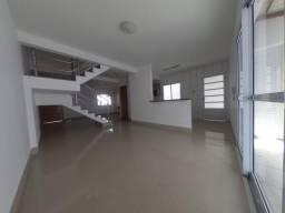 Casa de condomínio para alugar com 3 dormitórios em Santa cruz, Cuiabá cod:40610