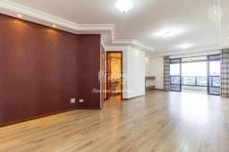 Apartamento para alugar com 3 dormitórios em Bacacheri, Curitiba cod:6568