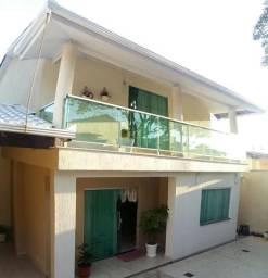 Casa com 04 quartos em Contagem no bairro Jardim Riacho