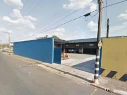 Escritório à venda em Vila novo lar, Bebedouro cod:J57193
