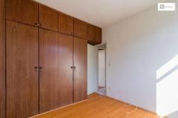 Apartamento com 62m² e 2 quartos
