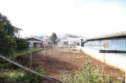Terreno à venda em Centro, Peritiba cod:3320