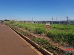 Terreno à venda em Morumbi, Londrina cod:13650.5629
