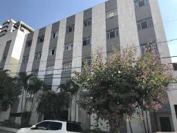 Apartamento com 2 quartos para alugar, 70 m² - Granbery - Juiz de Fora/MG