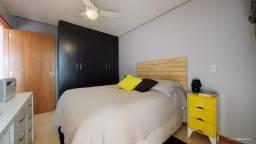 Apartamento à venda com 1 dormitórios em Mont serrat, Porto alegre cod:AG56356336