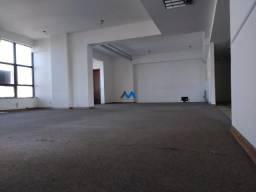 Escritório para alugar em Funcionários, Belo horizonte cod:ALM870