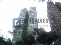 Apartamento para alugar com 3 dormitórios cod:1030-2-36008
