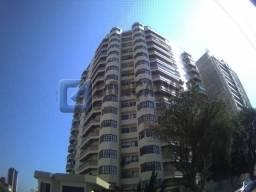 Apartamento para alugar com 4 dormitórios cod:1030-2-35994