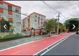 Apartamento à venda com 1 dormitórios em Jardim leopoldina, Porto alegre cod:OT7419