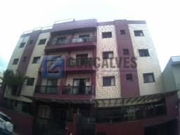 Apartamento para alugar com 2 dormitórios cod:1030-2-36039