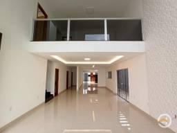 Casa de condomínio à venda com 4 dormitórios cod:3975