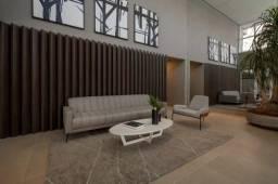 Apartamento à venda com 1 dormitórios em Joaquim távora, Fortaleza cod:148