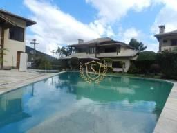 Casa com 4 dormitórios à venda, 190 m² por R$ 950.000,00 - Alto - Teresópolis/RJ