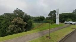Terreno à venda em Vila nova, Porto alegre cod:MI271125