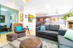 Apartamento à venda com 4 dormitórios em Centro histórico, Porto alegre cod:OT7716
