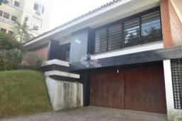 Escritório à venda em Jardim botânico, Porto alegre cod:9928798