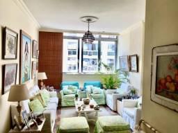 Apartamento à venda com 4 dormitórios em Copacabana, Rio de janeiro cod:IP4AP48195