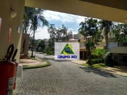 Casa com 4 dormitórios para alugar, 380 m² por R$ 5.500,00/mês - Parque Taquaral - Campina