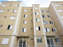 Apartamento à venda com 1 dormitórios em Jardim suína, Taboão da serra cod:1L20619I149726