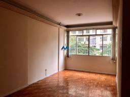 Apartamento para alugar com 4 dormitórios em Centro, Belo horizonte cod:ALM1108