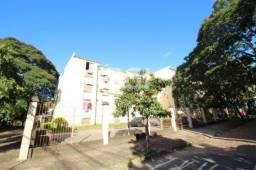 Apartamento à venda com 1 dormitórios em São sebastião, Porto alegre cod:OT6297
