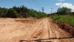 Terreno à venda, 810 m² por R$ 200.000,00 - Santa Rosa - Cuiabá/MT
