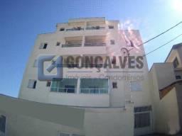 Apartamento para alugar com 1 dormitórios cod:1030-2-32412
