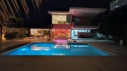 Casa com 5 dormitórios à venda, 912 m² por R$ 4.800.000,00 - Recreio dos Bandeirantes - Ri