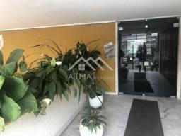 Apartamento à venda com 2 dormitórios em Vila da penha, Rio de janeiro cod:VPAP20447