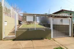 Casa à venda com 2 dormitórios em Petrópolis, Passo fundo cod:16679