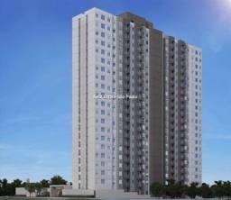 Apartamento à venda com 1 dormitórios em Jardim prudência, São paulo cod:RE5224
