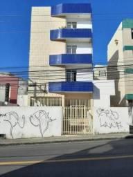 Apartamento para Locação em Salvador, Brotas, 3 dormitórios, 1 banheiro, 1 vaga