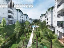 Vendo ou Permuto maravilhoso apartamento em Campos do Jordão com 4 dormitórios, 3 vagas na