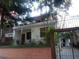 Casa à venda com 5 dormitórios em Higienópolis, Porto alegre cod:OT7711