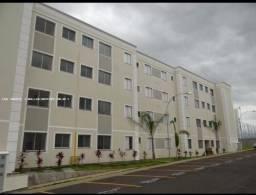 Apartamento para Venda em Presidente Prudente, PRÍNCIPE DE MÔNACO, 2 dormitórios, 1 banhei