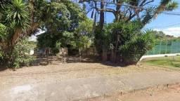 Lote de 1.073 m² no bairro Bandeirantes.
