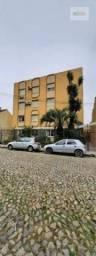 Apartamento com 3 dormitórios à venda, 92 m² por R$ 350.000,00 - Centro - Pelotas/RS