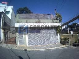 Casa para alugar com 3 dormitórios cod:1030-2-14532