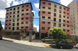 Apartamentos de 2 dormitório(s), Cond. Mariane cod: 25108