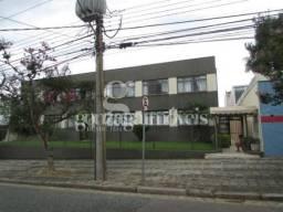 Apartamento para alugar com 3 dormitórios em Merces, Curitiba cod:11526001