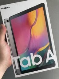 Tablet Galaxy A Samsung 32gb - 4G
