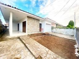 Casa no Bairro dos Estados com 300m²