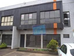 Galpão comercial para locação, Sarandi, Porto Alegre.