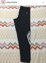 Calça da Adidas