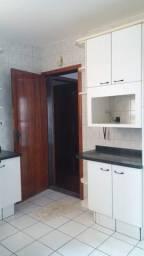 Apartamento Edifício Pantanal Á Venda Na Rua Distrito Federal Em Maringá,Pr