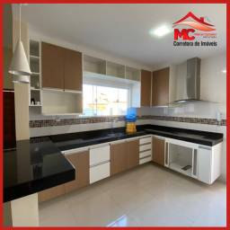 A MC corretora de imóveis vende casa de 2 quartos no Res. Vila Santi.