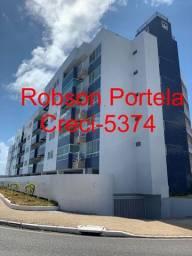 Apartamento no Bessa 2 Quartos a Beira Mar com vista definitiva para o mar
